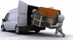 Movers Mississauga Area