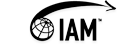 IAM  - Expert Moving in Mississauga